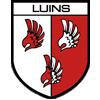 Commune de Luins