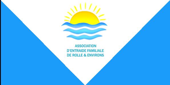 L'association d'entraide familiale de Rolle et environs cherche des bénévoles……..