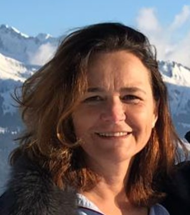 Viviane Subri